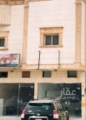 محل للايجار في حي جرير في الرياض