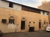 بيت للبيع في حي سلطانة في تبوك