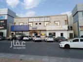 عماره للايجار في حي السويدي الغربي في الرياض