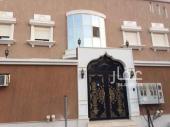 شقة للايجار في حي ابحرالشمالية في جده