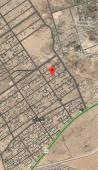 ارض للبيع في حي الرياض أ