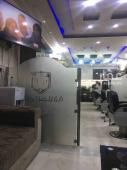 محل للتقبيل في حي النسيم الشرقي في الرياض