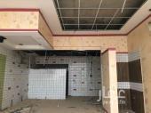 محل للايجار في حي طيبة في الرياض