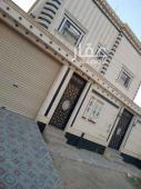 دور للايجار في حي ظهرة لبن في الرياض