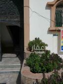 شقة للايجار في حي الفلاح في جده