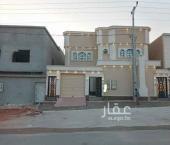 دور للايجار في حي الشرق في الرياض