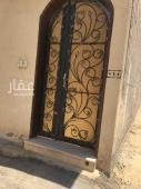 شقة للايجار في حي الاخضر في بريدة
