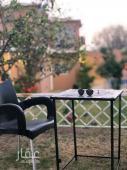 استراحة للايجار في حي الخالدية في الطايف