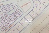 ارض للبيع في حي النسيم في مكه