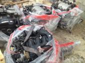 مكائن لكزس LS430 - GS2000  - GS2006 - ES350 -LS400