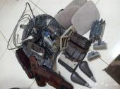قطع لكزس ال اس من 97 الى 2000