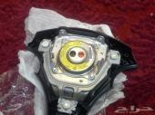 ارباق لكزس 350 es 2012