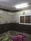 شقة للايجار في حي ام العراد في الطايف