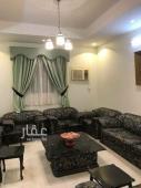 شقة للايجار في حي قروى في الطايف