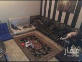 شقة للايجار في حي الفهد في ينبع
