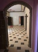 شقة للايجار في حي المشهد في ينبع