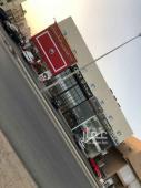 محل للايجار في حي الحمدانية في جده