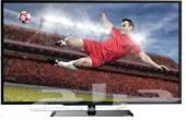 شاشات تلفزيون 50 بوصه يوروستار إل إي دي 50 إنش Full HD