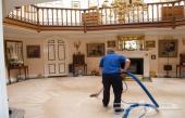 شركة تنظيف بيوت شقق مجالس مكافحة حشرات