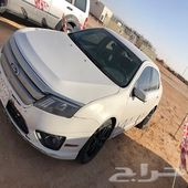 Ford Fusion 2011 Full Option for sale