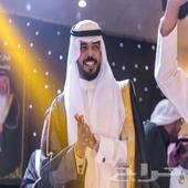مصور زواجات ومناسبات مكة - جدة - الطائف