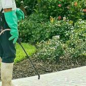 شركة مكافحة النمل الابيض بالدمام 0554347748