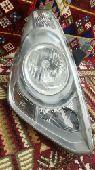 شمعة فان هونداي H-1