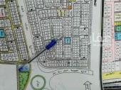 ارض للبيع في حي التحلية في الخبر