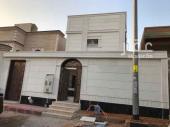 فيلا للبيع في حي النسيم الغربي في الرياض
