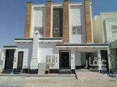 دور للايجار في حي المونسية في الرياض