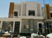 فيلا للبيع في حي المونسية في الرياض