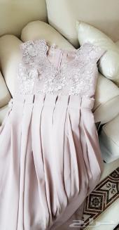 فستان زواج ومناسبات