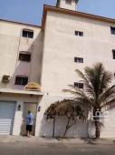 عماره للايجار في حي البغدادية الغربية في جده