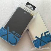 جوالات دوجي DOOGEE X5 PRO 4G LTE رامات 2 جيجا - ذاكرة 16 جيجا - عرض خاص فقط 550 ريال (جراب اصلي هد