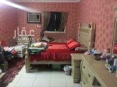 شقة للايجار في حي الاسكان في الرياض