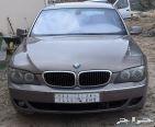 بي أم دبليو BMW موديل  2008 م(منوة المستخدم )