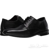 حذاء جزمة احذية بوما اديداس كلاركس أصلية