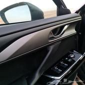 مازدا Cx9 2020 للبيع