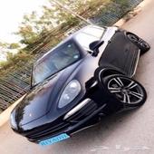 كايين اس 2012 V8 مواصفات تيربو