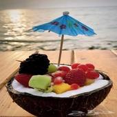 جزيرة بياضه مالديف جدة
