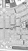 ارض للبيع في حي السلمانية الجنوبية في الهفوف