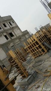 مقاول في جميع انحاء الرياض تحت اشراف هندسي
