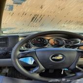 للبيع سلفرادو 2011نضيف ماشي 260