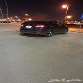 الرياض 2015 شرط