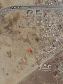 ارض للبيع في حي القوزين في جده
