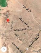 ارض للبيع في 29 أ حي خليج سلمان