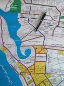 ارض للبيع في  29( أ )خليج سلمان