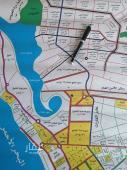 ارض للبيع في مخطط 29( أ ) خليج