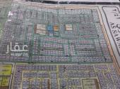 نص ارض للبيع في حي الصواري في الخبر