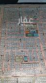 ارض للبيع في حي الصواري ٤  ركنيه